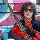 eric-ter-auteur-compositeur-songwriter-guitariste-musique-funky-blues-groove-folk-rock-34 thumbnail