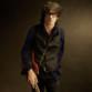 eric-ter-auteur-compositeur-songwriter-guitariste-musique-funky-blues-groove-folk-rock-35 thumbnail