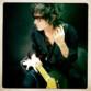 eric-ter-auteur-compositeur-songwriter-guitariste-musique-funky-blues-groove-folk-rock-36 thumbnail