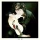 eric-ter-auteur-compositeur-songwriter-guitariste-musique-funky-blues-groove-folk-rock-37 thumbnail