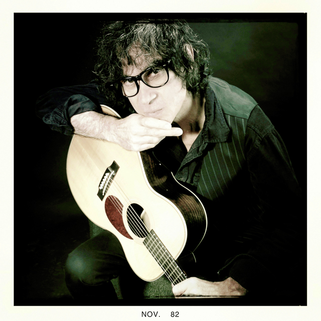 eric-ter-auteur-compositeur-songwriter-guitariste-musique-funky-blues-groove-folk-rock-37