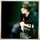 eric-ter-auteur-compositeur-songwriter-guitariste-musique-funky-blues-groove-folk-rock-38 thumbnail