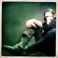 eric-ter-auteur-compositeur-songwriter-guitariste-musique-funky-blues-groove-folk-rock-39 thumbnail