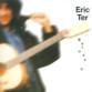 eric-ter-barocco-album-fingerpicking-funky-blues-folk-rock-2003 thumbnail