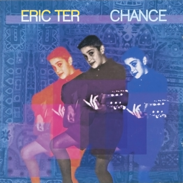eric-ter-chance-album-rock-blues-electro-guitar-grooves-french-and-english-lyrics-2008