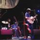 eric-ter-composer-guitarist-songwriter-03 thumbnail