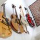eric-ter-composer-guitarist-songwriter-04 thumbnail