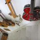 eric-ter-composer-guitarist-songwriter-05 thumbnail