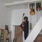 eric-ter-composer-guitarist-songwriter-06 thumbnail