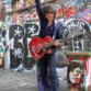 eric-ter-composer-guitarist-songwriter-07 thumbnail