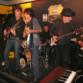eric-ter-composer-guitarist-songwriter-08 thumbnail