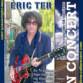 Flyer Eric Ter thumbnail
