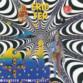eric-ter-grandeur-et-mysteres-album-electro-funk-psyche-groove-rock-French-lyrics-1998 thumbnail