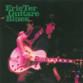 eric-ter-guitare-blues-album-funky-rock-blues-french-lyrics-2003 thumbnail