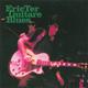 eric-ter-guitare-blues-album-funky-rock-blues-french-lyrics-2003