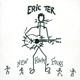 eric-ter-new-funky-folks-album-folk-blues-acoustic-2001