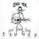eric-ter-new-funky-folks-album-folk-blues-acoustic-2001