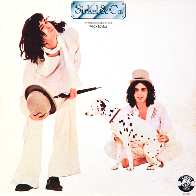 eric-ter-sirkel-mick-taylor-album-sirkel-and-co-1978
