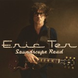eric-ter-soundscape-road-album-dixiefrog-funky-psyche-rock-blues-groove-guitar-music